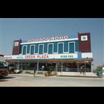 Hotel Green Plaza - Hamirgarh - Bhilwara