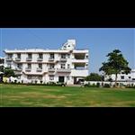Hotel Harsh Palace - Gandhi Nagar - Bhilwara
