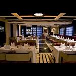 Hotel La Abode - Shastri Nagar - Bhilwara