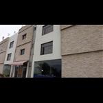 Hotel Radiance - Chandrashekar Azad Nagar - Bhilwara