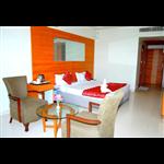 Hotel Right Choice - Pur Road - Bhilwara