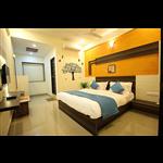 Hotel Rishabh - Bhopal Ganj - Bhilwara