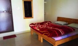 Hotel Rishi - Murli Vilas Road - Bhilwara