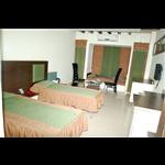 Hotel Royal Embassy - Basant Vihar - Bhilwara