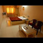 Surya Mahal Hotel - Shastri Nagar - Bhilwara