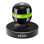 Moxo X-2 Wireless Bluetooth Subwoofer