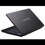 Sony Vaio VPCEB44EN Laptop