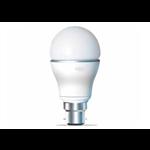 EESL LED Bulbs