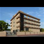 Click Hotel - Madhapar - Bhuj