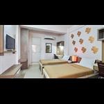 Divya Jyot Residency - Sanskar Nagar - Bhuj
