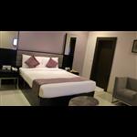 Hotel Anjali - Sahjanand Nagar - Bhuj