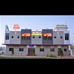 Hotel Bhavani Garden Restaurant & Residency - Madhapar - Bhuj