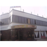 Hotel Dollar - Airport Road - Bhuj