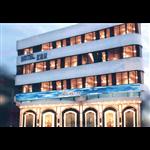 Hotel KBN - Old Dhatia Falia - Bhuj