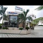 Hotel Mangalam - Sanskar Nagar - Bhuj
