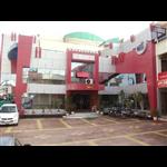 Hotel Oasis - Sahjanand Nagar - Bhuj