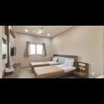 Hotel Odhav - Jestha Nagar - Bhuj