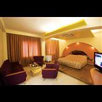 Hotel Prince - Old Dhatia Falia - Bhuj