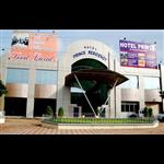 Hotel Prince Residency - College Road - Bhuj