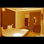 Hotel Royal Palace - Madhapar - Bhuj
