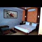 Hotel Shiv Lake - Old Dhatia Falia - Bhuj