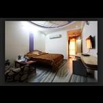 Hotel Tulsi Residency & Restaurant - Madhapar - Bhuj