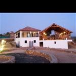 La Kemp Resort - Saraspar - Bhuj