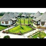 Ryan Resort & Residency - Airport Road - Bhuj