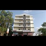 Sahara Palace Hotel - Ghanshyam Nagar - Bhuj