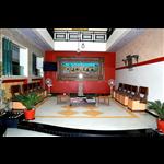 Shiv Hotel - Old Dhatia Falia - Bhuj
