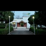 Shree Krishna Holiday Resort - Kukma - Bhuj