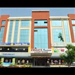 Swagat Hotel - Old Dhatia Falia - Bhuj