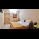 VRP Guest House - Ghanshyam Nagar - Bhuj