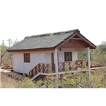 Blackbuck Resort - Vilaspur - Bidar