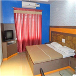 Hotel Sapna International - Udgir Road - Bidar