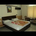 Hotel Basava Residency - Makund Nagar - Vijayapura