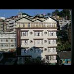 Hotel Golden Heights - Chattrapati Shivaji Nagar - Vijayapura