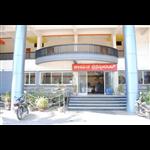 Hotel Kanishka International - Sholapur - Vijayapura