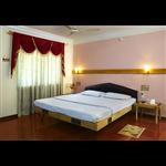 Hotel Madhuvan International - Sholapur - Vijayapura