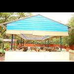 Hotel Mayura Adilshahi - Vijayapura