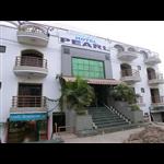 Hotel Pearl - Konkanapura - Vijayapura