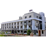 Hotel Pleasant Stay - Adarsh Nagar - Vijayapura