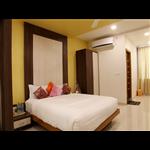 Hotel Shubhashree - Bangaramma Sajjan Campus - Vijayapura
