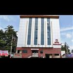 Megharaj Hotel - Vijayapura
