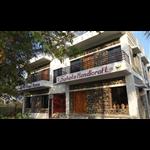 Sabala Heritage Home - Bijapur - Vijayapura