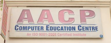AACP Computer Centre - Malerkotla