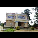 Grand Oak Manor - Ayarpani - Binsar