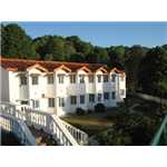 KMVN Tourist Rest House - Nanda Devi - Binsar