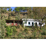 Idyllic Haven - Gaunap - Binsar