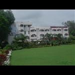 Blue Diamond Hotel - Sector 2 - Bokaro